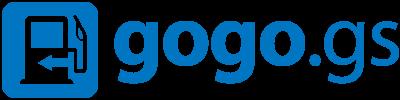 ガソリン価格比較サイト gogo.gs